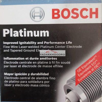 bosch 6719