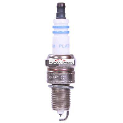 شمع-پلاتینیوم-بوش-6729